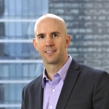 Steve Philliber