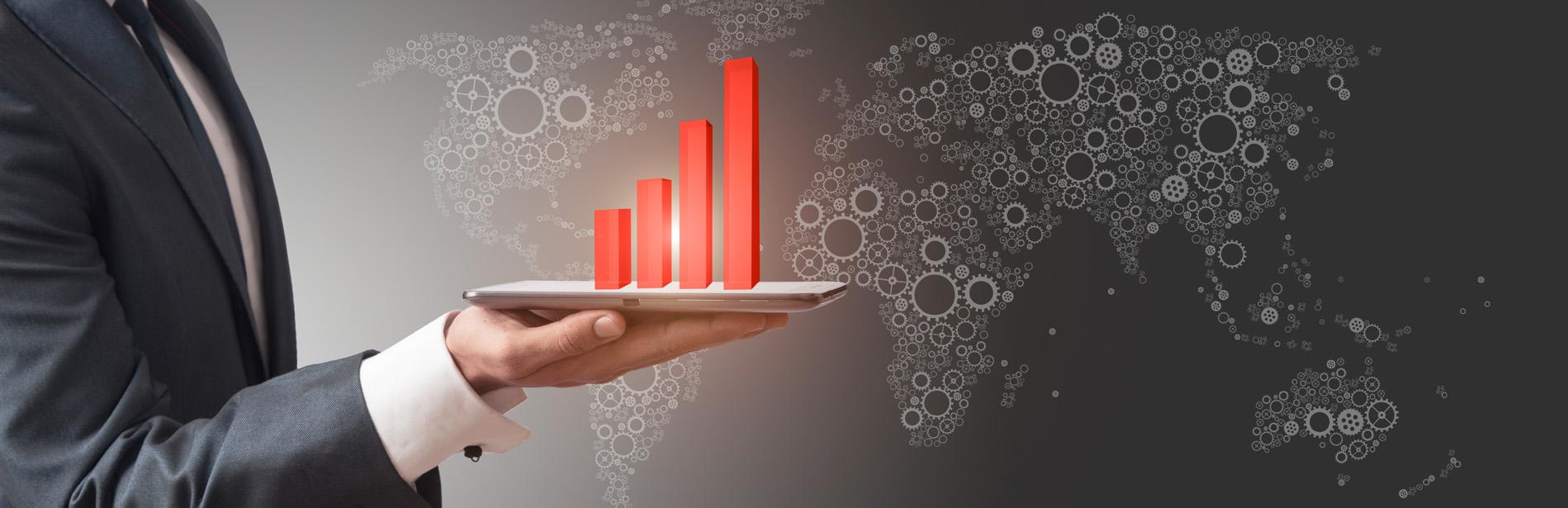 Broad peak investment assets under management forex rates gbp zar